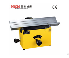 Mr R300 High Quality Industrial Plate Beveling Machine With Long Service Life