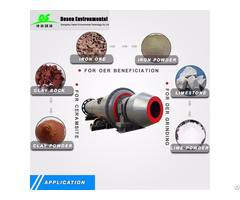Dry Gold Ceramic Ball Mill Price