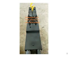 Hydraulic Hammer Rock Breaker Main Body Furukawa Manufacturer Price