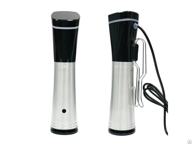 Amazon Supply Ipx7 Waterproof Wifi Sous Vide