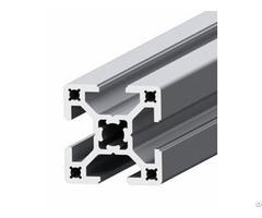 30x30 Aluminium Profile Slot 8