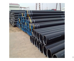 Api 5l X56 Seamless Pipe Suppliers
