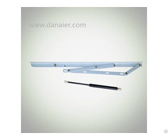 Bed Lift Up Strut With Competitive Price