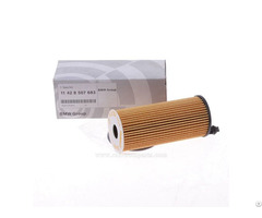 Bmw Oil Filter For All Car Models