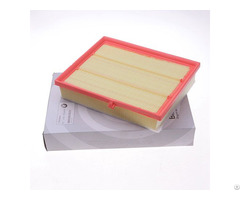 Bmw Air Filter For All Car Models