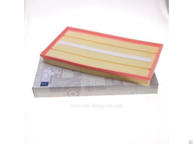 High Quality Mercedes Benz Air Filter