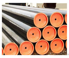 St52 Steel Tube Suppliers In India