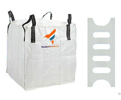 Pp Or Pe Woven Jumbo Bags For Fertilizer