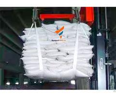 Pp Woven Sling Bag For Cement