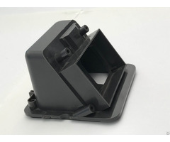 Uv Resistant Flame Retardancy Anti Static Plastic Cover