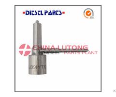 Diesel Pump Nozzle Size Dlla160p79 093400 5790 Apply For Mitsubishi 4d32