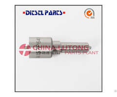 Vw Diesel Injector Nozzles Dlla157p641 093400 6410 Apply For Mitsubishi 4d35