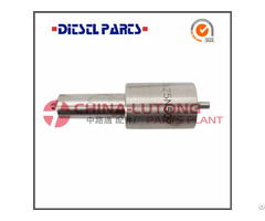 Diesel Nozzle Injector Dlla160s325n507 105015 5070 Apply For Mitsubishi 8dc8