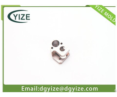 The Professional Precision Jig And Fixture Supplier Yize Mould