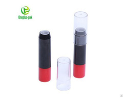 Cosmetic Pen Opp1912