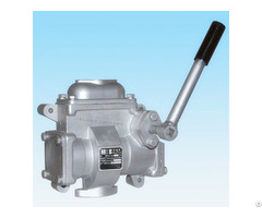 Cs Portable Manual Oil Pump