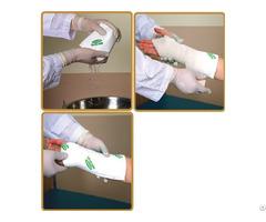Medical Splint Top Point