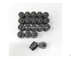 Replacement Valve Insert Shutter Assembly For Biesse Vacuum Pod
