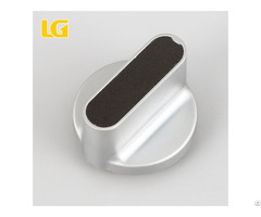 New Style Switch Knob For Gas Cooker With Beautiful Surface