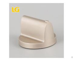 Iso9001 Oem Ningbo Lianggong China Factory Gas Cooker Shift Knob