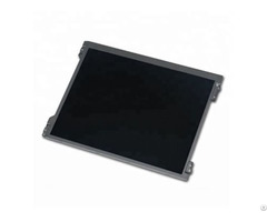 High Brightness 12 1 Inch Tft Lcd Wide View Angle Wider Operating Temperature G121xn01 V0
