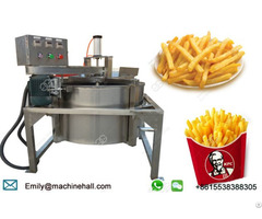French Fries Snacks Oil Dryer Deoiling Dewatering Machine Price