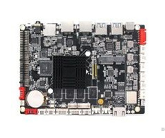 Android Motherboard Wifi Gps
