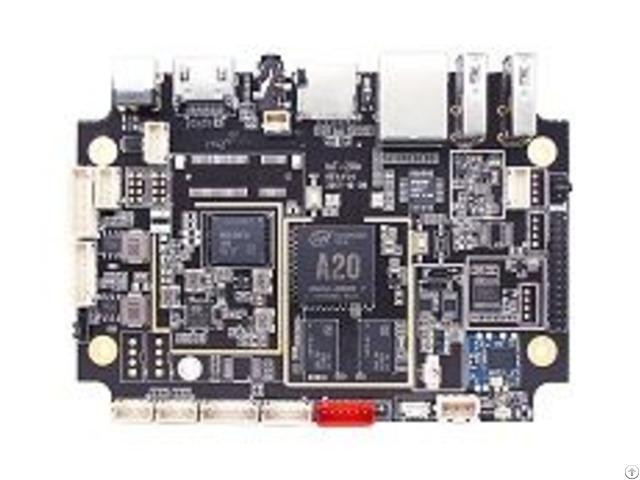 Iot Mainboard