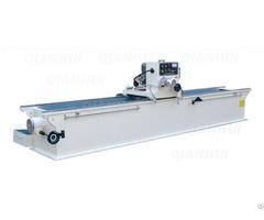 Automatic Electromagnetic Knife Grinder Blade Sharpener Machine