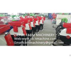 Chaff Cutter Machine With Hammer Mill Crusher