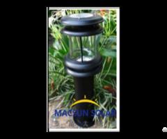 Solar Lawn Light Ms Syl102a