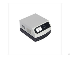 Separation Membrane Gas Permeability Tester
