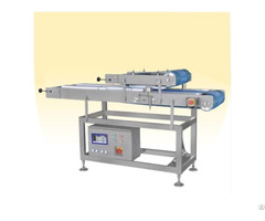 Industrial Fresh Meat Cutter Machine