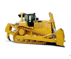 Bulldozer Sd8n