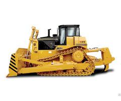 Bulldozer Sd9