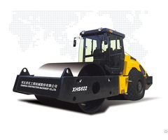 Xhs622h 620h 618h Roller