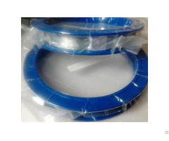 Long Service Life Molybdenum Wire
