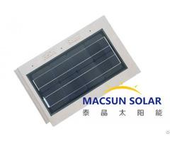 Solar Tiles Ms St50t