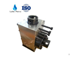 Mud Pump Fluid End Module Assembly And Parts
