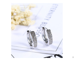 Sterling Silver Jewelry Accessories