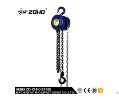 Alloy Material Hand Drive Chain