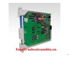 Honeywell 51109701 100 Mp Dfdtm2 Floppy Disk Dr