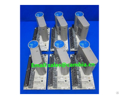 Honeywell 51303948 100 48v Battery Assm Ea