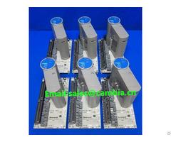 Honeywell51303976 400 Pm Comm Module Ea 51304685 250
