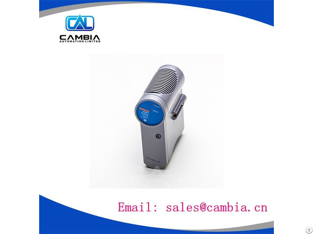 Honeywell 51303976 300 Pm Comm Mod R210 Ea