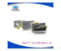 Honeywell I O Link Interface Ea 51303979 450