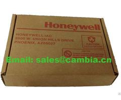 Honeywell51303982 200 Pm Control W O Daughpwa Ea