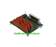 Honeywell51303982 400 R300 Pm Controller Ea 51304518 250