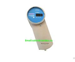 Honeywell51303982 300 Pm Ctlr Card R210 R230 Redundant Ea