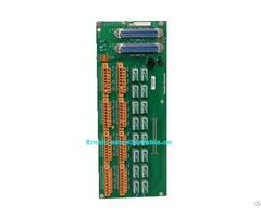 Honeywell51303982 900 Pm Controller Ea 51304518 200